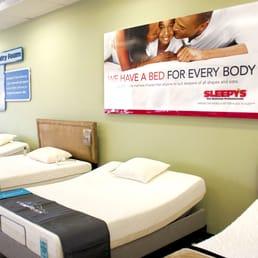 Photo Of Sleepy S Springfield Pa United States