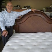 Photo Of Best Mattress West Columbia Sc United States Buddy Delaney Jr