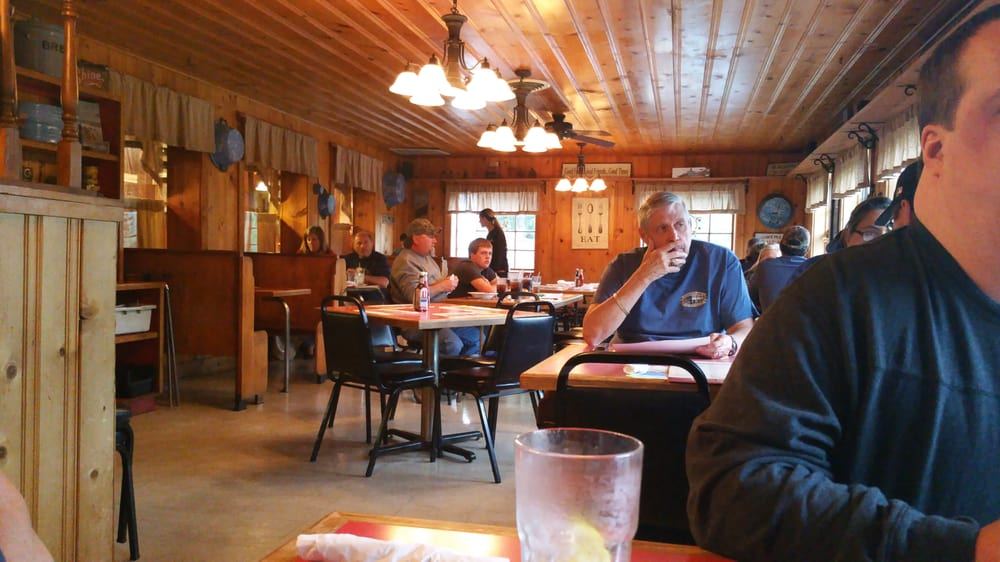 Dans Steak House Last Updated May 30 2017 27 Photos