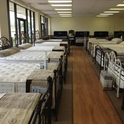 Photo Of Mattress Warehouse Sburg Va United States