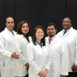 Photo Of U M Family Eyecare Suwanee Ga United States