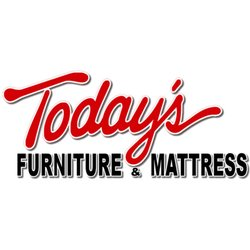 Photo Of Todays Furniture And Mattress Indianapolis In United States