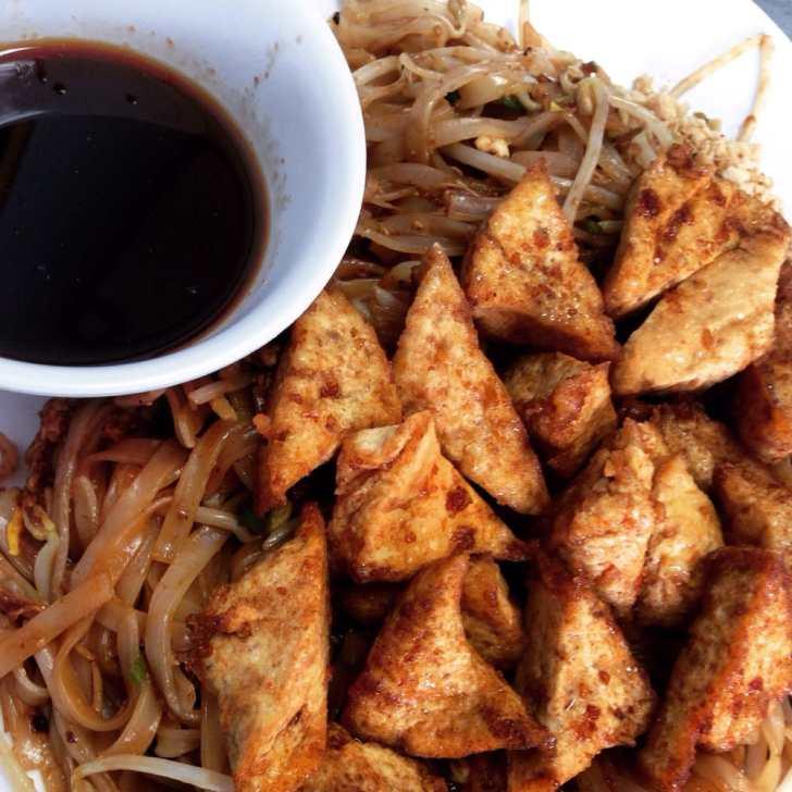 Kitchen 174 Photos Vietnamese Restaurants Iroqouis Louisville