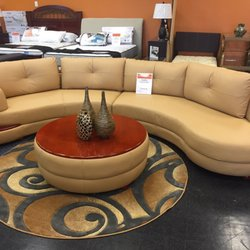 Choice Furniture 36 Photos Furniture Stores 1350 S