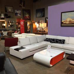 All World Furniture 36 Photos Amp 160 Reviews Furniture Stores 981 Stockton Ave San Jose