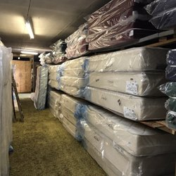 Photo Of Mr Mattress Vancouver Bc Canada Always Lots Inventory