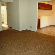 Photo Of Ceres Plaza Apartments Chico Ca United States