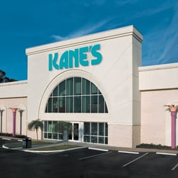 Photo Of Kane S Furniture Fort Myers Fl United States