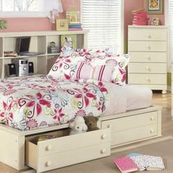Photo Of Family Furniture And Mattress Pasadena Tx United States