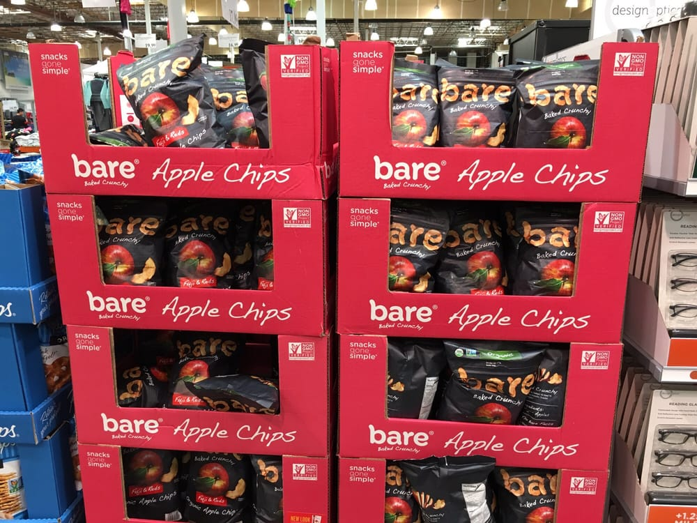 Image Result For Apple Air Laptop Costco