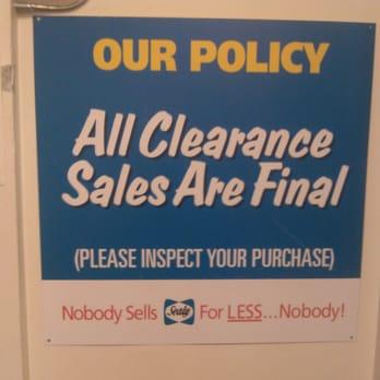 Photo Of Mattress Firm Clearance Orange Park Fl United States