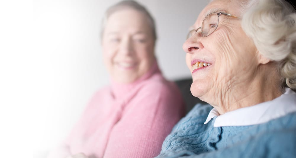 Canada Swedish Senior Singles Dating Online Website