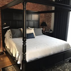 Photo Of The Dinsmore House Charlottesville Va United States Our Room
