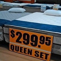 Photo Of Best Value Mattress Warehouse Indianapolis In United States
