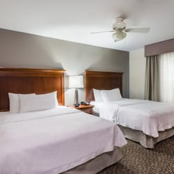 Photo Of Homewood Suites By Hilton Birmingham South Inverness Al Two Queen Beds