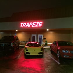 Photo Of Trapeze Fort Lauderdale Fl United States