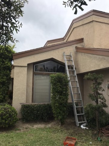 Photo of Grand Oaks Termite Control - Glendora, CA, United States