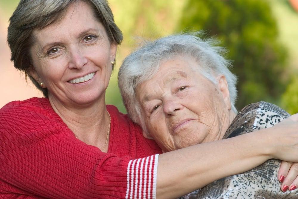 Jacksonville Albanian Senior Online Dating Website