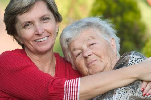 No Fees At All Seniors Singles Online Dating Service
