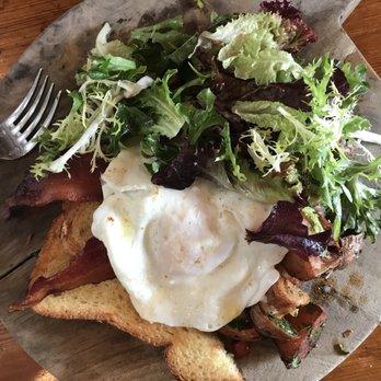 Terrain Garden Cafe 437 Photos Amp 195 Reviews Cafes 914 Baltimore Pike Glen Mills PA