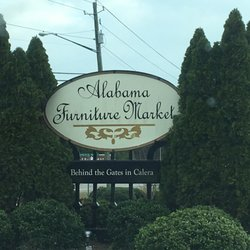Alabama Furniture Market 18 Photos Furniture Stores