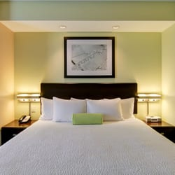 Photo Of Springhill Suites Erie Pa United States King Sized