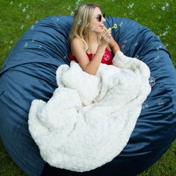 Lovesac 35 Photos Amp 52 Reviews Furniture Stores 2309