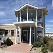 Sumner Ave Unit Seaside Heights NJ Rentals Seaside Building Photo Sumner  Ave Sea Garden Motel Seaside Heights Updated Prices Sea Garden Motel  Boulevard ...