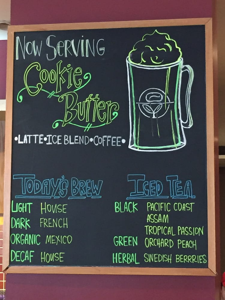 Image Result For The Coffee Bean Tea Leaf Los Angeles Ca