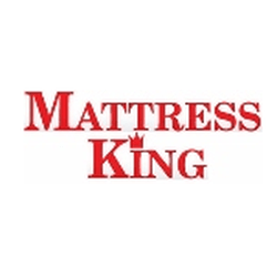 Photo Of Mattress King Smyrna Tn United States