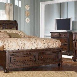 Photo Of Blocker S Furniture Ocala Fl United States