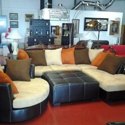 Lu An Furniture Furniture Stores 10846 Beechnut St