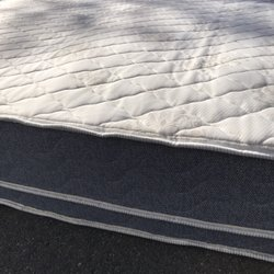 Photo Of Portland Mattress Makers Me United States Can See The