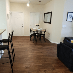 21 Apartments 46 Photos Ace Ave Starkville Ms Phone Number Yelp