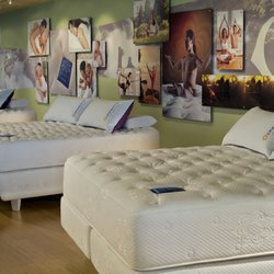Photo Of City Mattress Naples Fl United States Is Southwest