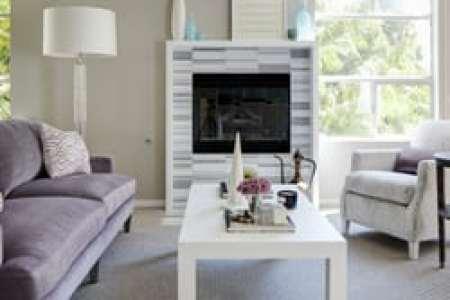 interior creative interiors seattle » Free Interior Design   Mir Detok