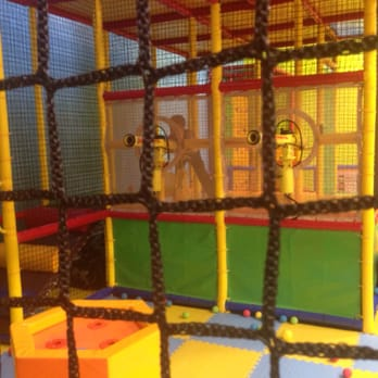 Hide N Seek Playground Hide N Seek Playground