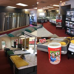 Photo Of Mattress Firm West Hempstead Ny United States