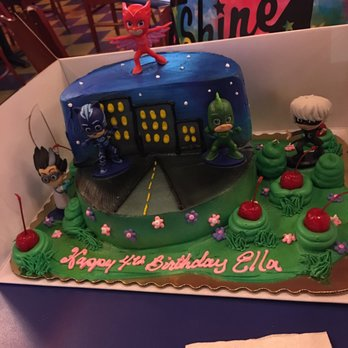 Soccer Cakes At Albertsons The Best Cake Of 2018