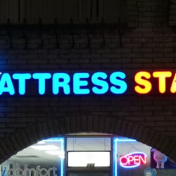 Photo Of Mattress Star Glendale Ca United States