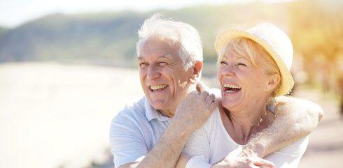 Where To Meet Christian Seniors In Jacksonville