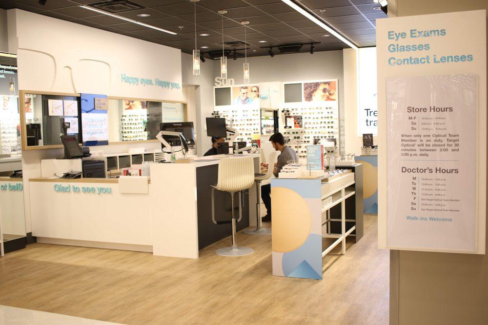 be381ff036cf Culver City Vision Optometry 15 Photos 11 Reviews Optometrists