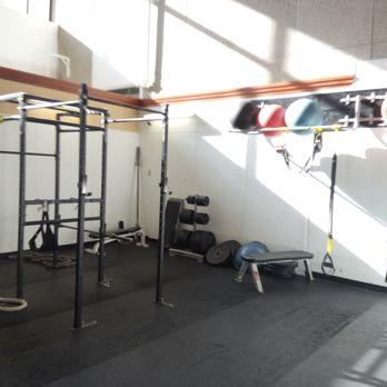 golds gym woodbridge zenfittorg