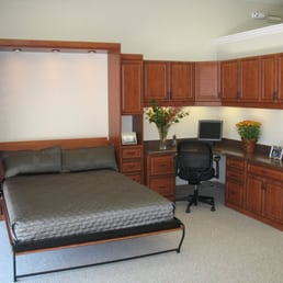 Photo Of Millers Murphy Bed Outlet Fort Myers Fl United States Home