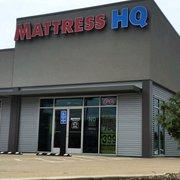 Photo Of Mattress Hq Plano Tx United States Beautiful New Front