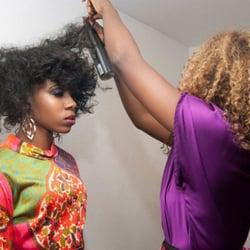 michelle patrick salons closed 26 photos 14 reviews hair salons 3719 n hall st dallas
