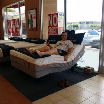Photo Of Mattress Firm Las Vegas East Nv United States