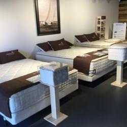 Photo Of Sleep Organics Sarasota Fl United States