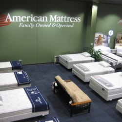 Photo Of American Mattress Chicago Il United States Full Range Perfect