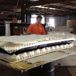 Photo Of Irwin S Mattress Factory Lafayette La United States